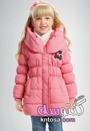 ملابس اطفال لشتاء2019 ملابس اطفال شتوي بناتي احدث ملابس الاطفال