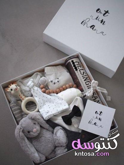 مستلزمات المولود الجديد بالصور,مستلزمات البيبي الولد,ما هى مستلزمات المولود الجديد حديث الولادة kntosa.com_30_19_155