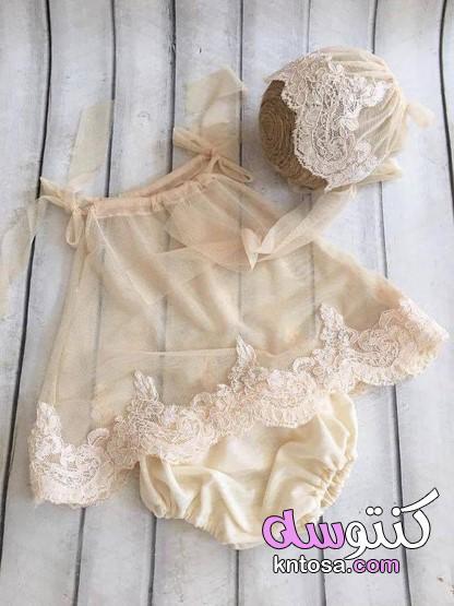ملابس اطفال بيبي بنات ملابس بيبي بناتي صيفي ملابس بيبي بنات