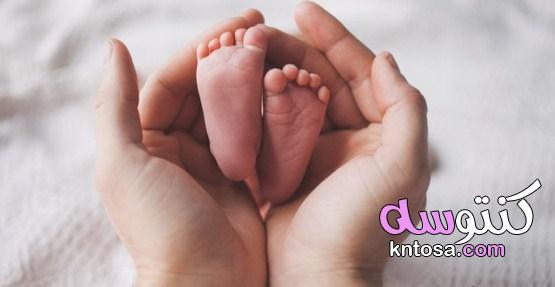 تأخر الحمل ،سبب تأخر الحمل ،طرق طبيعية لعلاج تأخر الحمل بإذن الله kntosa.com_30_19_156