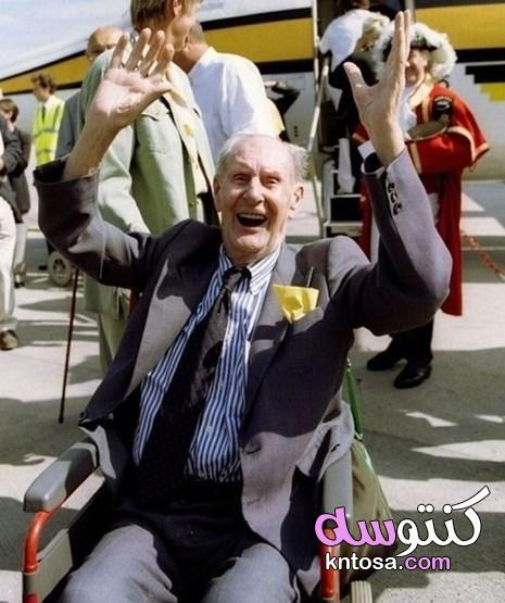 صور ملهمة تكشف عن السعادة الحقيقية للبشر 2020 kntosa.com_30_19_157