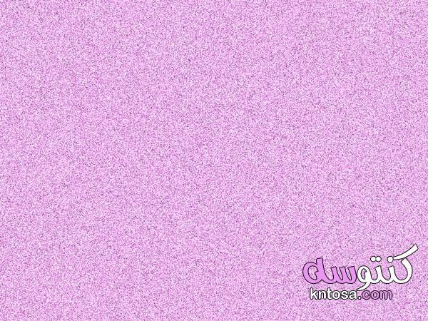 الوان جليتر روعه،ستايلات glitter،احدث الوان الجليتر من تصميمى للفوتوشوب 2020 kntosa.com_30_20_158