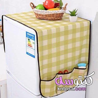 ﺍﻋﻤﺎﻝ ﻳﺪﻭﻳﺔ ﻣﻨﺰﻟﻴﺔ ﻭﻛﻴﻔﻴﺔ ﻋﻤﻠﻬﺎ،اشغال يدوية منزلية سهلة الصنع،اعمال يدوية منزلية للمطبخ،اشغال يدوية kntosa.com_30_20_158