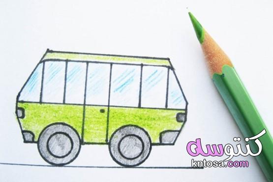 ماذا تأخذ في رحلة مع الأطفال؟ kntosa.com_30_20_159
