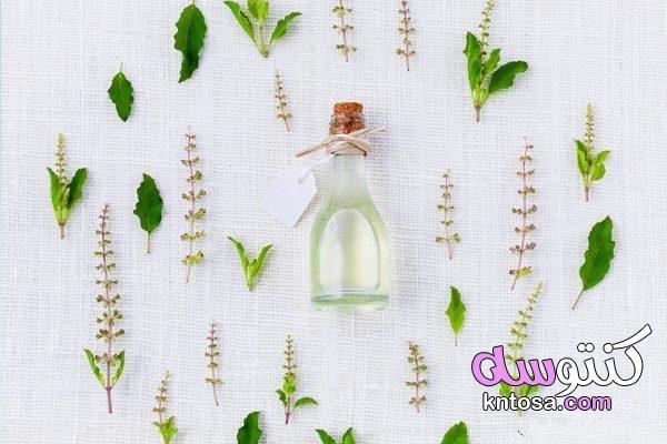 علاج قضم الاظافر بالاعشاب 2021،كيف اتخلص من اكل الاظافر kntosa.com_30_20_160