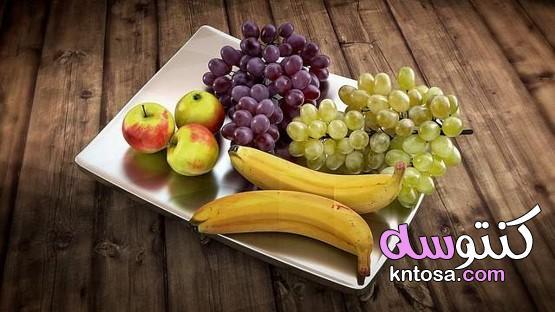 10 نصائح للحفاظ على طعامك لفترة أطول kntosa.com_30_21_161