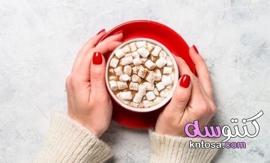 5 مشروبات ساخنة تجلب الطاقة والراحة في الشتاء kntosa.com_30_21_161