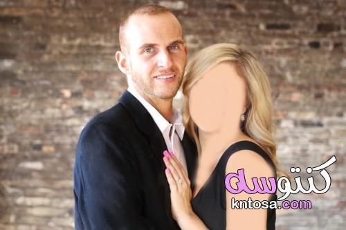 هذه العادات تقوي الزواج kntosa.com_30_21_162
