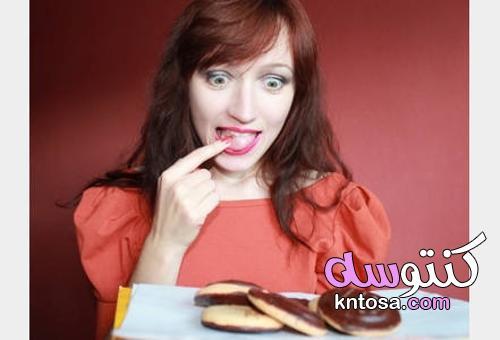 10 نصائح لتجنب تناول الوجبات الخفيفة kntosa.com_30_21_162