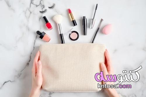 الأساسيات في حقيبة مكياجك kntosa.com_30_21_162