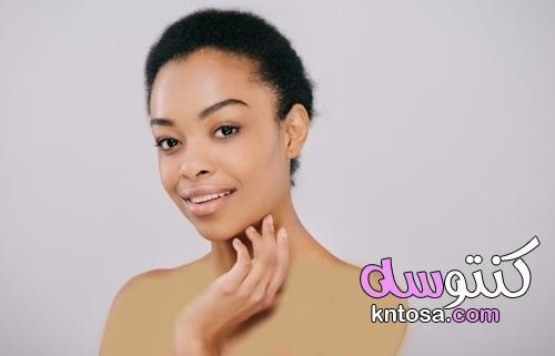 كيفية تحديد وفهم نوع بشرتك kntosa.com_30_21_162