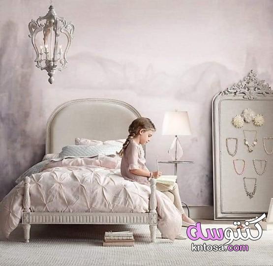 غرف اطفال مودرن،غرف نوم اطفال تجنن غرف روعة للاطفال،غرف جميلة للاطفال 2020