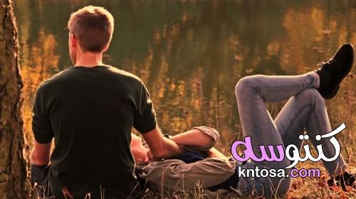 8 حقائق رومانسية عن الرجال يجب أن تعرفها kntosa.com_31_21_162