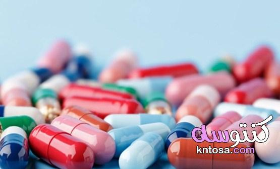 دواعي استعمال دواء نيتازود والآثار الجانبية له kntosa.com_31_21_162