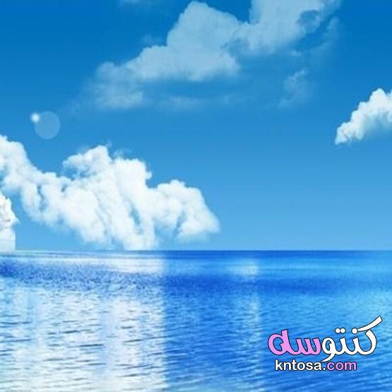اين يوجد بحر الهدوء  أهم المعلومات حول مركبة أبوللو kntosa.com_31_21_162